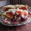 Italian Sub Shop – Cosby, TN