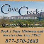 cove-creek-200×200-150×150