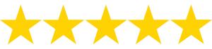 get-five-star-reviews