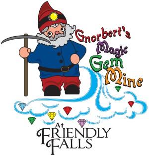 Gnorbert's Magic Gem Mine